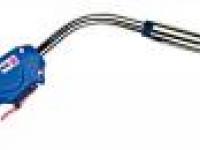 Сварочная горелка Abicor Binzel ABIMIG 450/450 T8 (Артикул 016.D199)