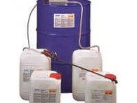 Травильный спрей Avesta RedOne Pickling Spray 240