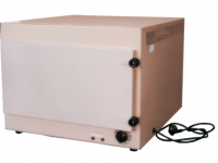 Печь для сушки и прокалки электродов ЭПСЭ 50/400