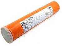 Электроды UTP 485
