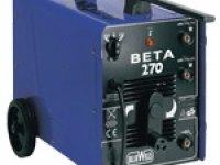 Сварочный трансформатор BlueWeld BETA 270