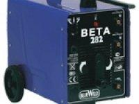 Сварочный трансформатор BlueWeld BETA 282