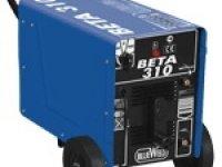 Сварочный трансформатор BlueWeld Beta 310