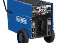 Сварочный трансформатор BlueWekd Beta 522