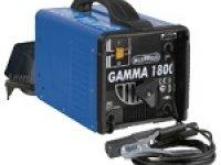Сварочный трансформатор BlueWeld Gamma 1800