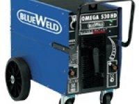 Сварочный выпрямитель BlueWeld Omega 530 HD