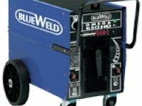 Сварочный выпрямитель BlueWeld OMEGA 630 HD