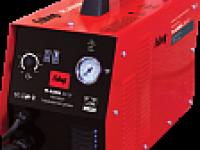 Аппарат для воздушно-плазменной резки FUBAG PLASMA 30 LV