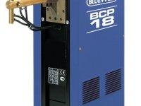Аппарат контактной сварки BlueWeld BCP 18
