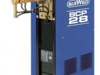 Аппарат контактной сварки BlueWeld BCP 28