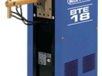Аппарат контактной сварки BlueWeld BTE 18