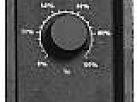 Пульт дистанционного управления EWM FR30PWS 14POL 5M