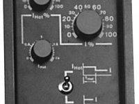 Пульт дистанционного управления EWM FR35 14POL 5M