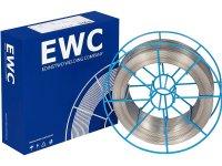 Сварочная проволока EWC 3545