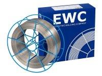Сварочная проволока EWC Ni1