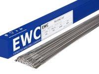Пруток присадочный EWC 307